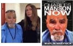 Marlin  Marynick