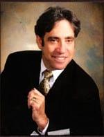 Dr. Larry Emdur, M.D.