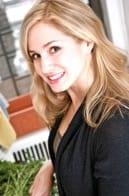 Marisa Miller Wolfson