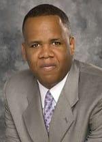Kareem Dale