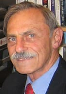 Thomas H. Greco, Jr.