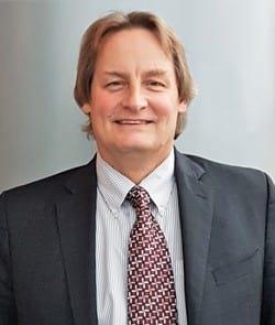 Peter Tallman