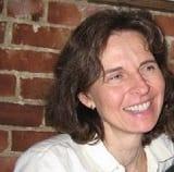 Dr. Cynthia Jacobs