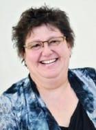 Jane De Pauw