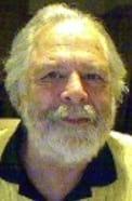 Arthur Kupperman