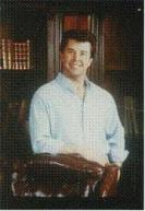 Dr. Curtis  Kuhn