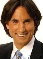 John Dr Demartini