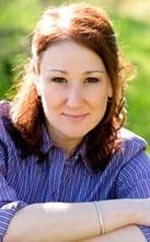 Kathy Gruber