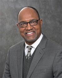 Rudolph A. Johnson III