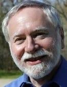 Dr Steve Levinson