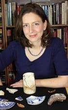 Dr. Rebecca S Graff