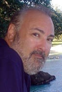 David Fishof