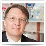 Professor Brendon  Coventry MBBS PhD FRACS