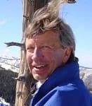 Rick Heede