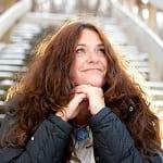 Christina  Seitz