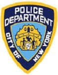 Detective Sergeant Stephen M.  Iannone