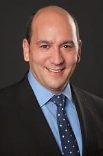 Jason Dinverno