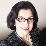 Debjani  Biswas