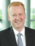 Michael  Golz