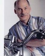 Robert D. Gould