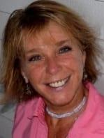 Alison J. Kay