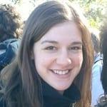 Kira M.  Newman
