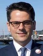 Alexandre Gaillard