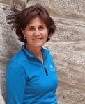 Deborah  Sandella