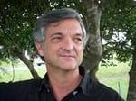 Dr. Gary Kersey