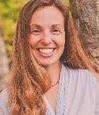 Jennifer  Canvasser