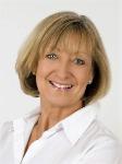 Lois  Wattis