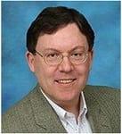 Dr. Stephen G.  Post