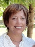 Marcy  Baskin