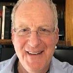 Daniel J. Red  Goldstein