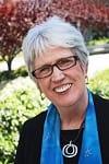 Reverend Dr. Lauren Artress