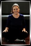 Dr. Paulette Kouffman  Sherman