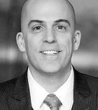 Anthony Iannarino
