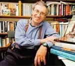 Mark  Walker, PhD
