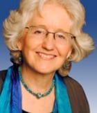 Michael Anne Conley