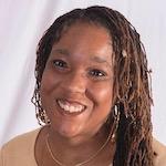 Kari  Kelley