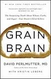 Dr. David  Perlmutter