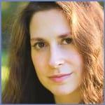 Heather Arielle