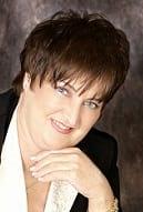 Dr. Helen Turnbull