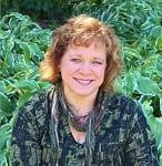 Dr. Bonnie  Nussbaum