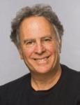 Dr. Sam  Alibrando