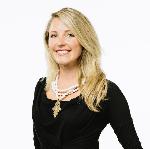 Brittany Merrill  Underwood