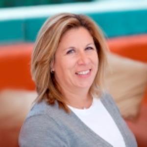 Lisa Albro