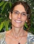 Dr. Peggy Liggit