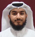 Rashid Al-Heidous