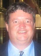 Frank Healy